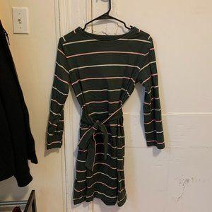APC Cotton Dress